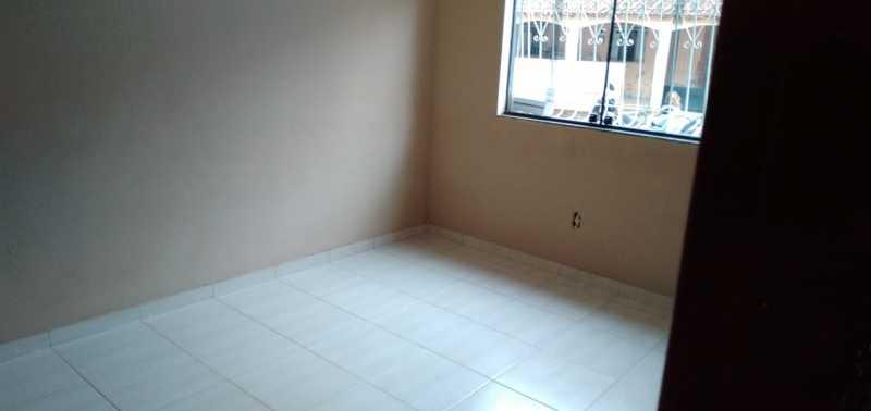 b24b77aa-8a60-4c1c-ba16-38ac7b - Casa 2 quartos à venda Santana, Muriaé - R$ 350.000 - MTCA20015 - 20