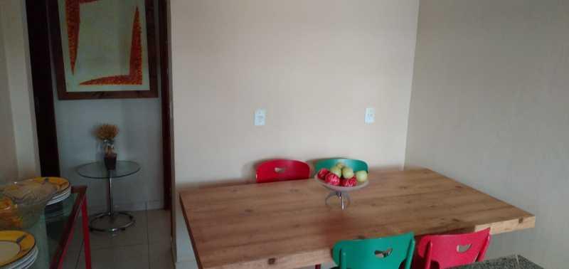 b217f417-7bd1-4f83-9700-6d5351 - Casa 2 quartos à venda Santana, Muriaé - R$ 350.000 - MTCA20015 - 13