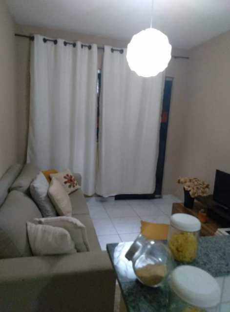 received_201507438477553. - Casa 2 quartos à venda Santana, Muriaé - R$ 350.000 - MTCA20015 - 5