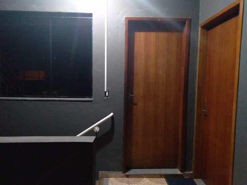 received_814721562796436. - Casa 2 quartos à venda Santana, Muriaé - R$ 350.000 - MTCA20015 - 24