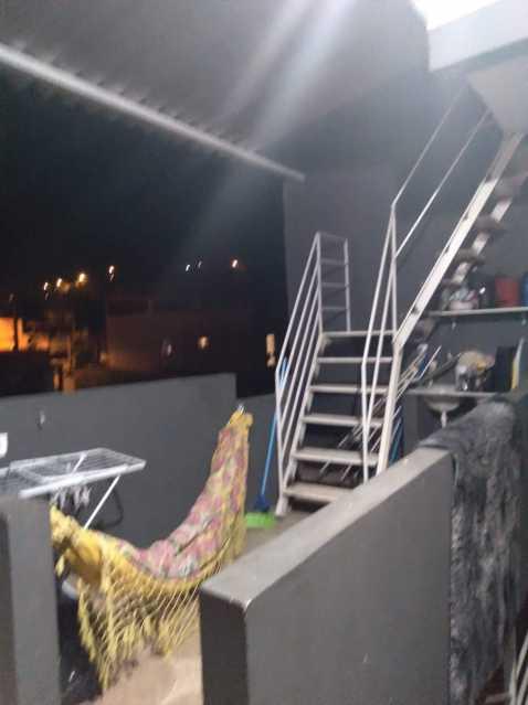 received_4314388705246698. - Casa 2 quartos à venda Santana, Muriaé - R$ 350.000 - MTCA20015 - 27