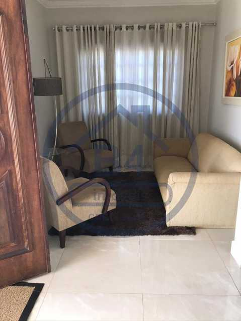 2. - Apartamento 2 quartos à venda Centro, Bauru - R$ 240.000 - BRAP20005 - 3