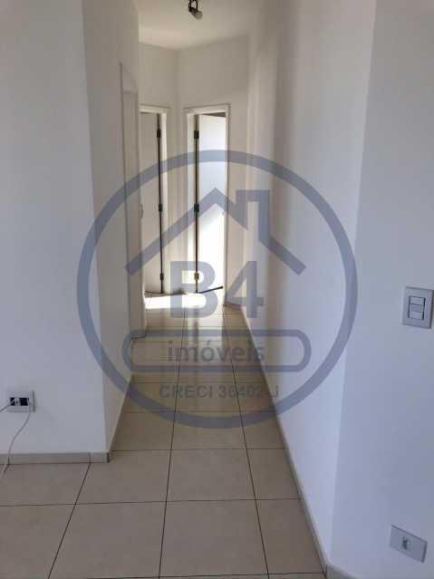3. - Apartamento 2 quartos à venda Centro, Bauru - R$ 240.000 - BRAP20005 - 4