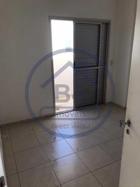 5. - Apartamento 2 quartos à venda Centro, Bauru - R$ 240.000 - BRAP20005 - 6