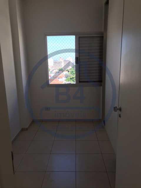 6. - Apartamento 2 quartos à venda Centro, Bauru - R$ 240.000 - BRAP20005 - 7