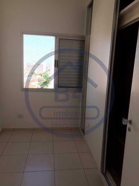 7. - Apartamento 2 quartos à venda Centro, Bauru - R$ 240.000 - BRAP20005 - 8