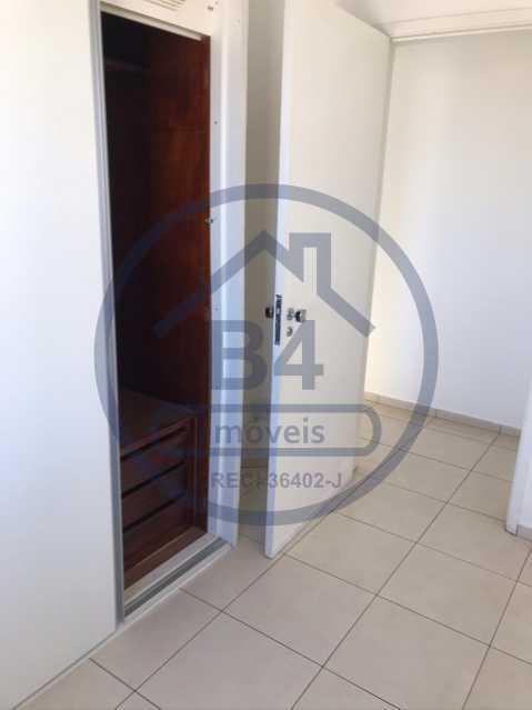 8. - Apartamento 2 quartos à venda Centro, Bauru - R$ 240.000 - BRAP20005 - 9