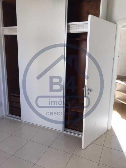 9. - Apartamento 2 quartos à venda Centro, Bauru - R$ 240.000 - BRAP20005 - 10
