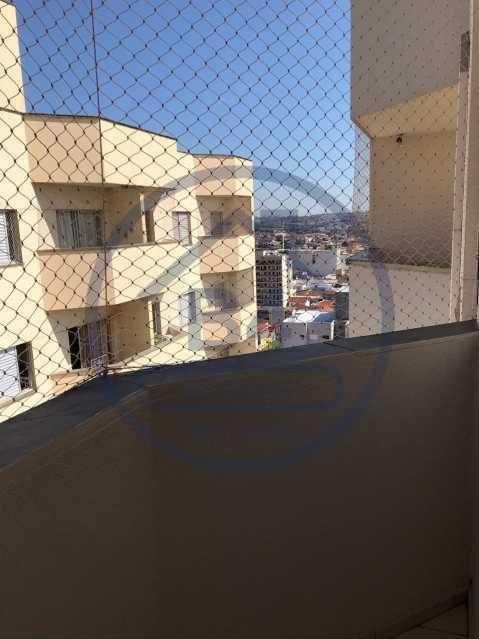 12. - Apartamento 2 quartos à venda Centro, Bauru - R$ 240.000 - BRAP20005 - 13