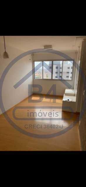2. - Apartamento 2 quartos à venda Vila Cidade Universitária, Bauru - R$ 250.000 - BRAP20006 - 3