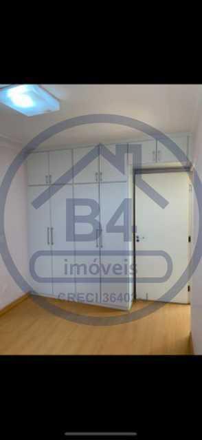 3. - Apartamento 2 quartos à venda Vila Cidade Universitária, Bauru - R$ 250.000 - BRAP20006 - 4