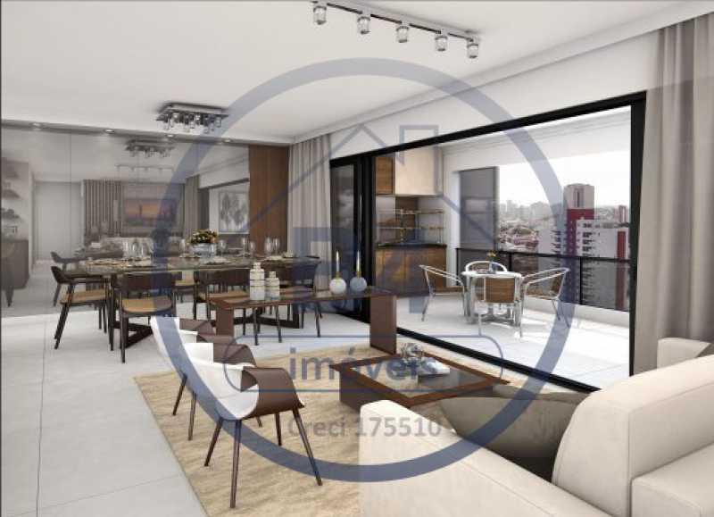 WhatsApp Image 2020-10-07 at 1 - Apartamento 3 quartos à venda Parque Jardim Europa, Bauru - BRAP30001 - 4
