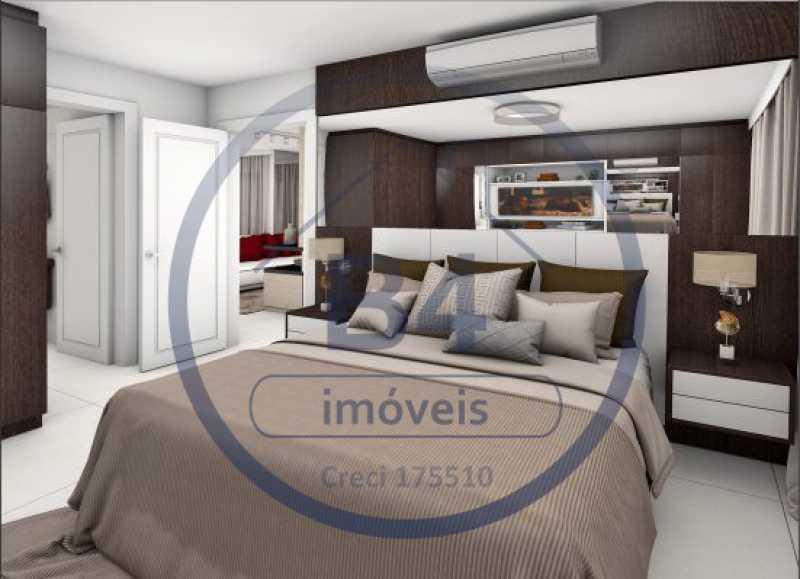WhatsApp Image 2020-10-07 at 1 - Apartamento 3 quartos à venda Parque Jardim Europa, Bauru - BRAP30001 - 7