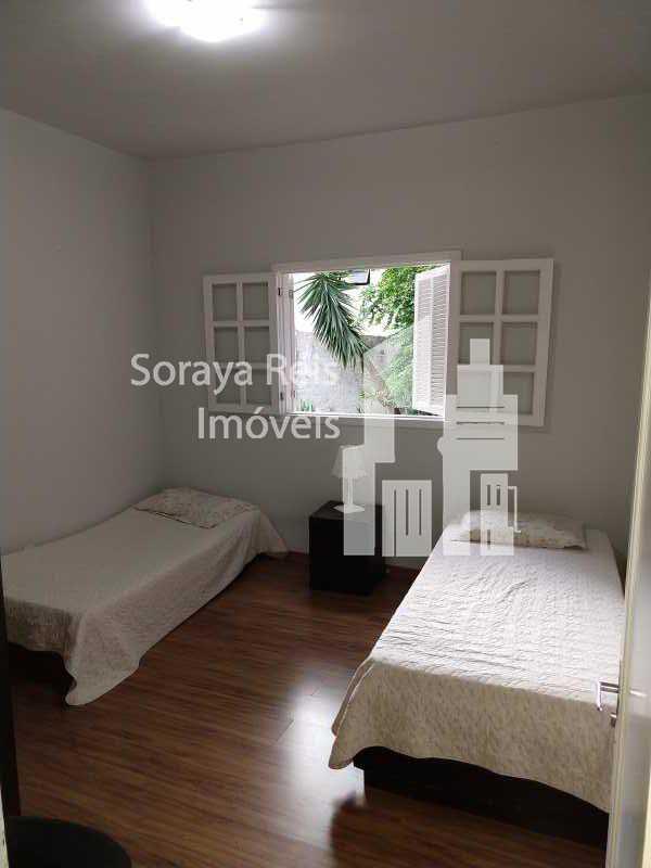 IMG_20190115_190252164 - Casa 4 quartos à venda Estrela Dalva, Belo Horizonte - R$ 770.000 - 510 - 18