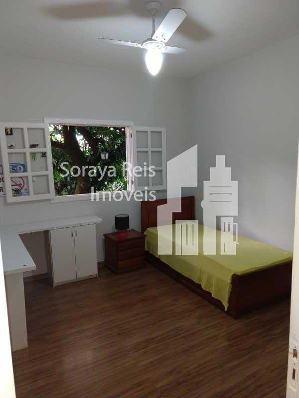 IMG_20190115_190530819 - Casa 4 quartos à venda Estrela Dalva, Belo Horizonte - R$ 770.000 - 510 - 16