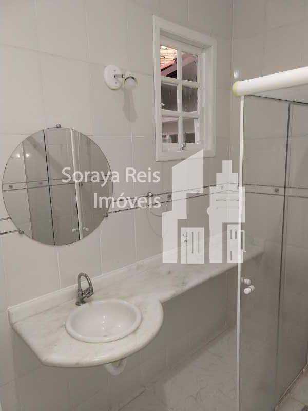IMG_20190115_190859101 - Casa 4 quartos à venda Estrela Dalva, Belo Horizonte - R$ 770.000 - 510 - 19