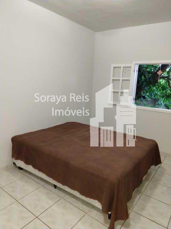 IMG_20190115_191427784 - Casa 4 quartos à venda Estrela Dalva, Belo Horizonte - R$ 770.000 - 510 - 20