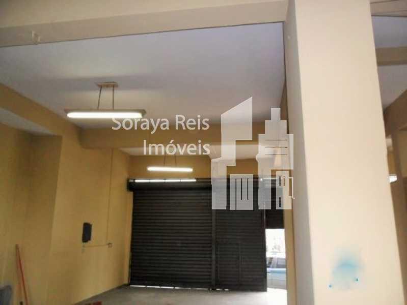 water_venda.p14hp - Loja 271m² à venda Calafate, Belo Horizonte - R$ 1.044.000 - 483 - 7