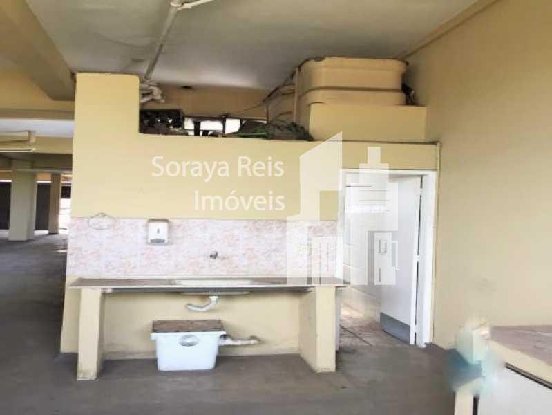 water_venda5.php - Loja 271m² à venda Calafate, Belo Horizonte - R$ 1.044.000 - 483 - 8