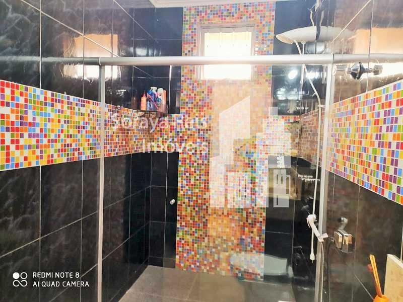 IMG-20200722-WA0069 - Casa 3 quartos à venda Palmeiras, Belo Horizonte - R$ 490.000 - 755 - 22
