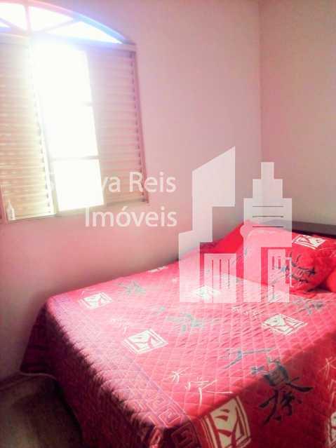 IMG_20180419_104346 - Casa geminada 3 quartos à venda Havaí, Belo Horizonte - R$ 280.000 - 451 - 5