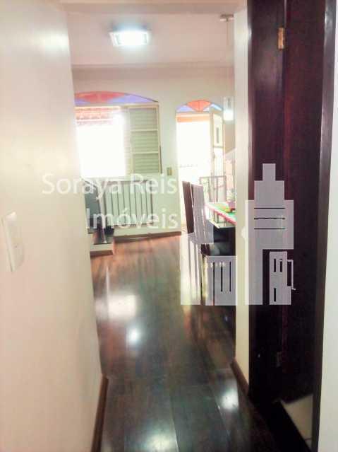 IMG_20180419_105325 - Casa geminada 3 quartos à venda Havaí, Belo Horizonte - R$ 280.000 - 451 - 17