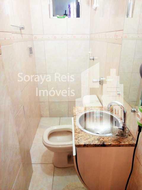 IMG_20170731_174217 - Apartamento 3 quartos à venda Barro Preto, Belo Horizonte - R$ 375.000 - 423 - 9