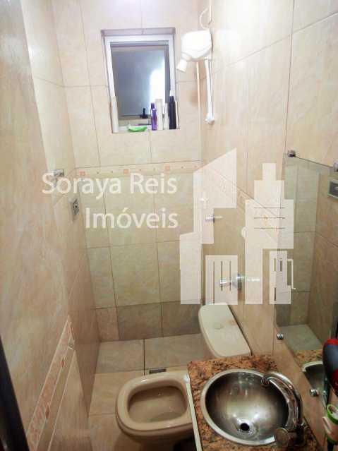 IMG_20170731_174225 - Apartamento 3 quartos à venda Barro Preto, Belo Horizonte - R$ 375.000 - 423 - 10