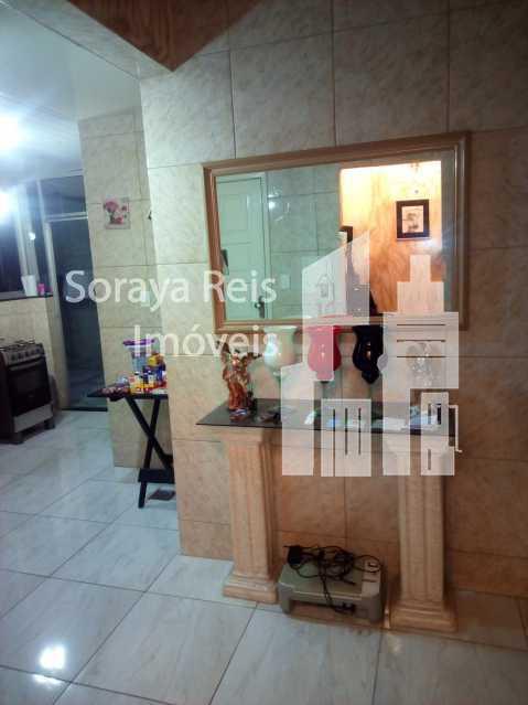 IMG_20170731_174605 - Apartamento 3 quartos à venda Barro Preto, Belo Horizonte - R$ 375.000 - 423 - 4