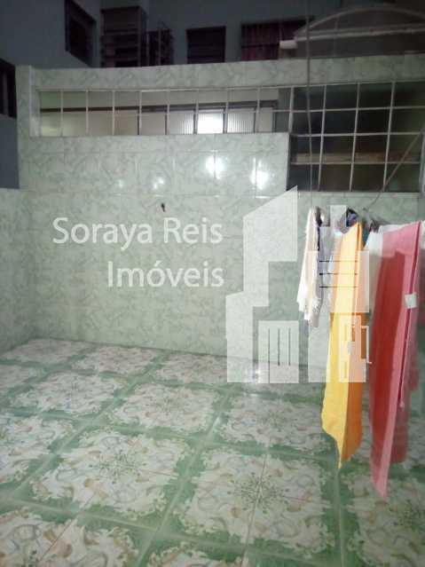 IMG_20170731_174733 - Apartamento 3 quartos à venda Barro Preto, Belo Horizonte - R$ 375.000 - 423 - 6