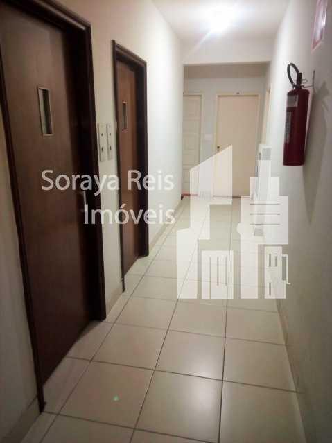 IMG_20170731_174839 - Apartamento 3 quartos à venda Barro Preto, Belo Horizonte - R$ 375.000 - 423 - 7