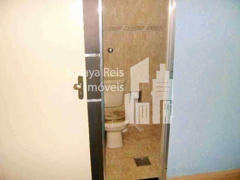 IMG-20170801-WA0039 - Apartamento 3 quartos à venda Barro Preto, Belo Horizonte - R$ 375.000 - 423 - 8