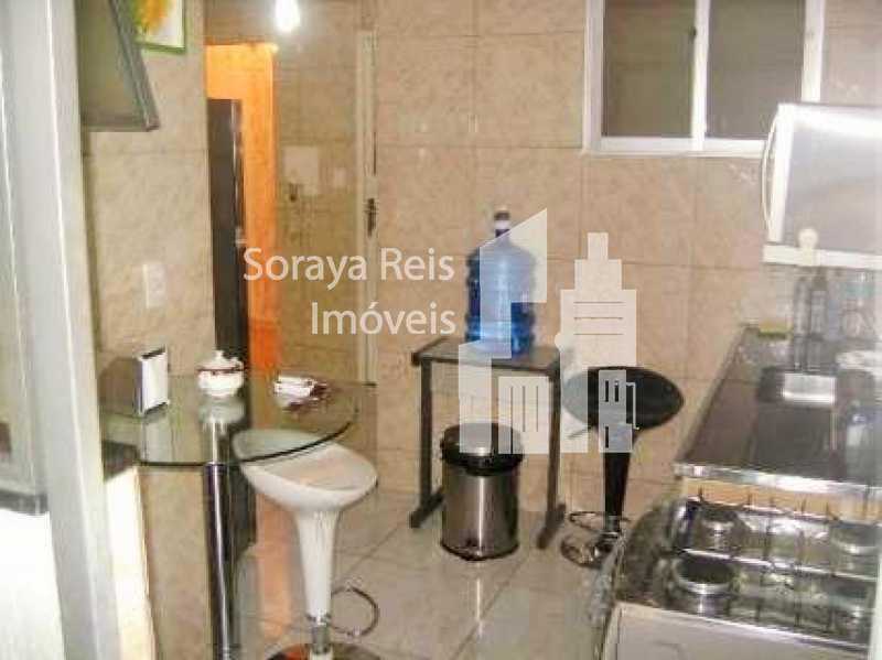 IMG-20170801-WA0040 - Apartamento 3 quartos à venda Barro Preto, Belo Horizonte - R$ 375.000 - 423 - 11