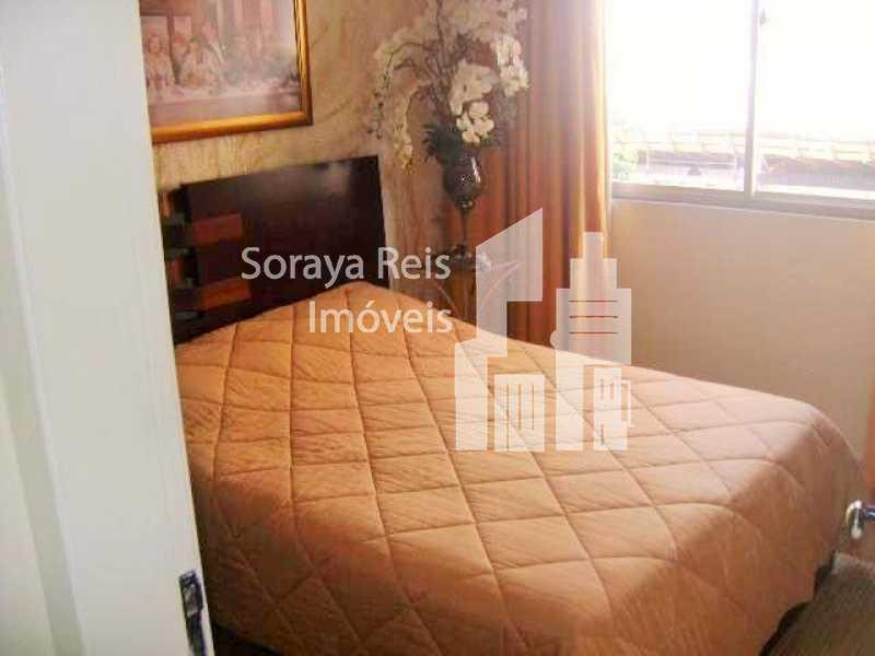 IMG-20170801-WA0041 - Apartamento 3 quartos à venda Barro Preto, Belo Horizonte - R$ 375.000 - 423 - 12