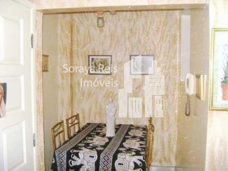 IMG-20170801-WA0043 - Apartamento 3 quartos à venda Barro Preto, Belo Horizonte - R$ 375.000 - 423 - 14