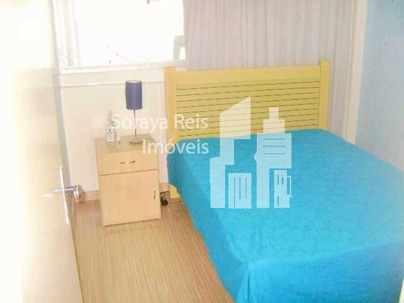 IMG-20170801-WA0046 - Apartamento 3 quartos à venda Barro Preto, Belo Horizonte - R$ 375.000 - 423 - 17