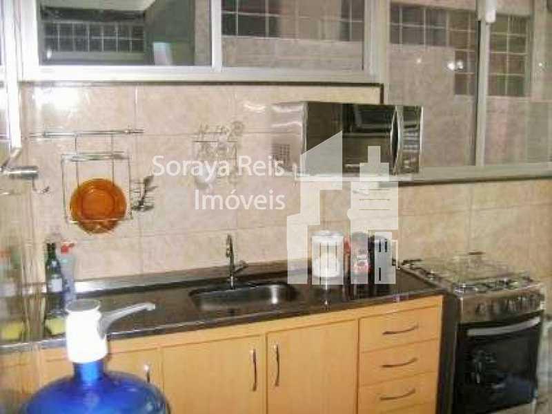 IMG-20170801-WA0047 - Apartamento 3 quartos à venda Barro Preto, Belo Horizonte - R$ 375.000 - 423 - 18