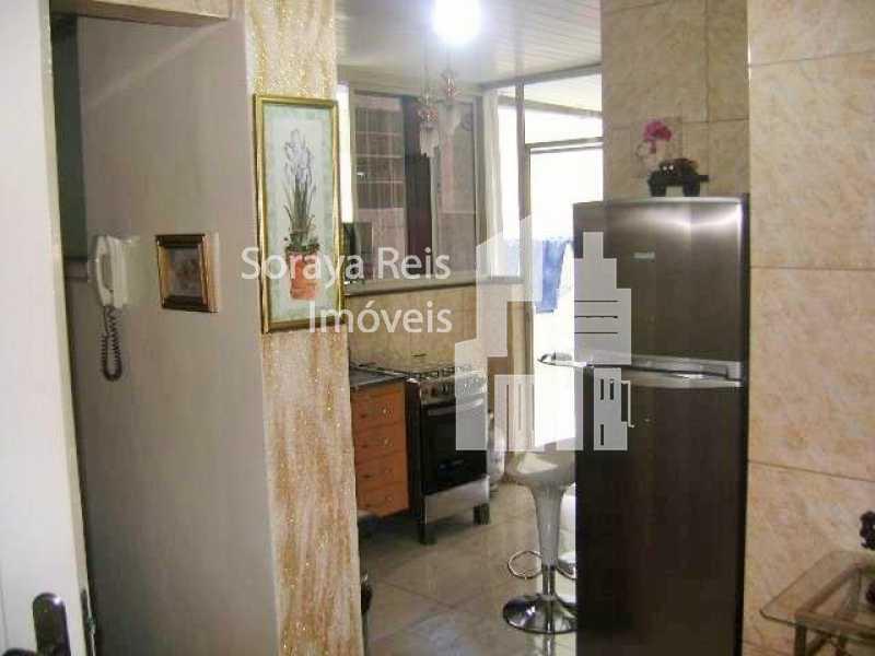 IMG-20170801-WA0048 - Apartamento 3 quartos à venda Barro Preto, Belo Horizonte - R$ 375.000 - 423 - 19
