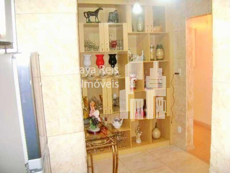 IMG-20170801-WA0049 - Apartamento 3 quartos à venda Barro Preto, Belo Horizonte - R$ 375.000 - 423 - 20