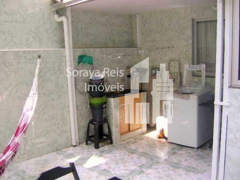 IMG-20170801-WA0050 - Apartamento 3 quartos à venda Barro Preto, Belo Horizonte - R$ 375.000 - 423 - 21