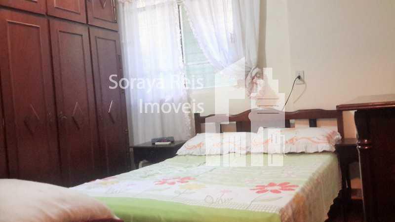 20170508_145147-1 - Casa 2 quartos à venda Betânia, Belo Horizonte - R$ 400.000 - 401 - 9