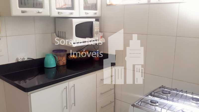 20170330_141258 - Apartamento 4 quartos à venda Cinquentenário, Belo Horizonte - R$ 345.000 - 392 - 4
