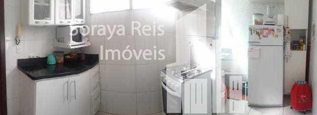 20170330_141345 - Apartamento 4 quartos à venda Cinquentenário, Belo Horizonte - R$ 345.000 - 392 - 5