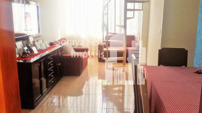 20170330_141423 - Apartamento 4 quartos à venda Cinquentenário, Belo Horizonte - R$ 345.000 - 392 - 6