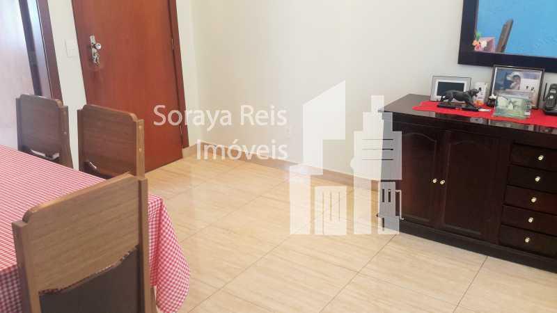 20170330_141741 - Apartamento 4 quartos à venda Cinquentenário, Belo Horizonte - R$ 345.000 - 392 - 11