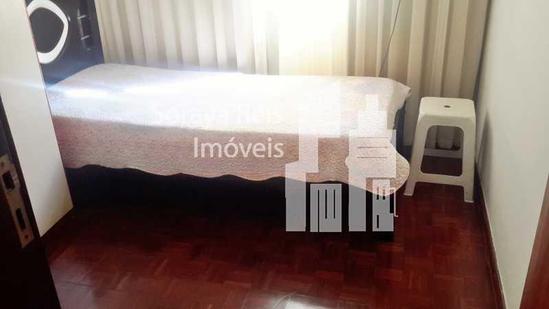 20170330_141823 - Apartamento 4 quartos à venda Cinquentenário, Belo Horizonte - R$ 345.000 - 392 - 14