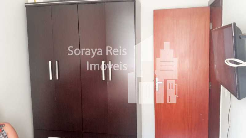 20170330_141906 - Apartamento 4 quartos à venda Cinquentenário, Belo Horizonte - R$ 345.000 - 392 - 16