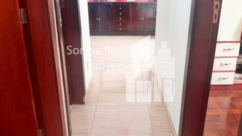 20170330_141946 - Apartamento 4 quartos à venda Cinquentenário, Belo Horizonte - R$ 345.000 - 392 - 18