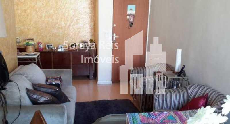 Screenshot_2020-09-15 Resultad - Apartamento 3 quartos à venda Jardim Riacho das Pedras, Contagem - R$ 230.000 - 20 - 1