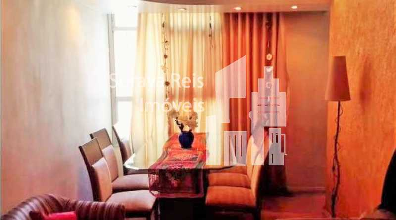 Screenshot_2020-09-15 Resultad - Apartamento 3 quartos à venda Jardim Riacho das Pedras, Contagem - R$ 230.000 - 20 - 3